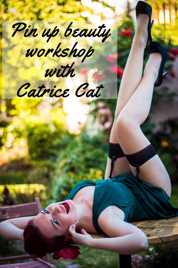 Mark your calendars everybody! @Catrice_Cat is ready to teach you some hair magic & pin up posing and photographer Nicole Lieskovska will take the best shot of you! Ready for this sparkly saturday ladies? Book your space at bratislavaburlesque@gmail.com and we will welcome you with a big kiss and a glass of bubbles! <3