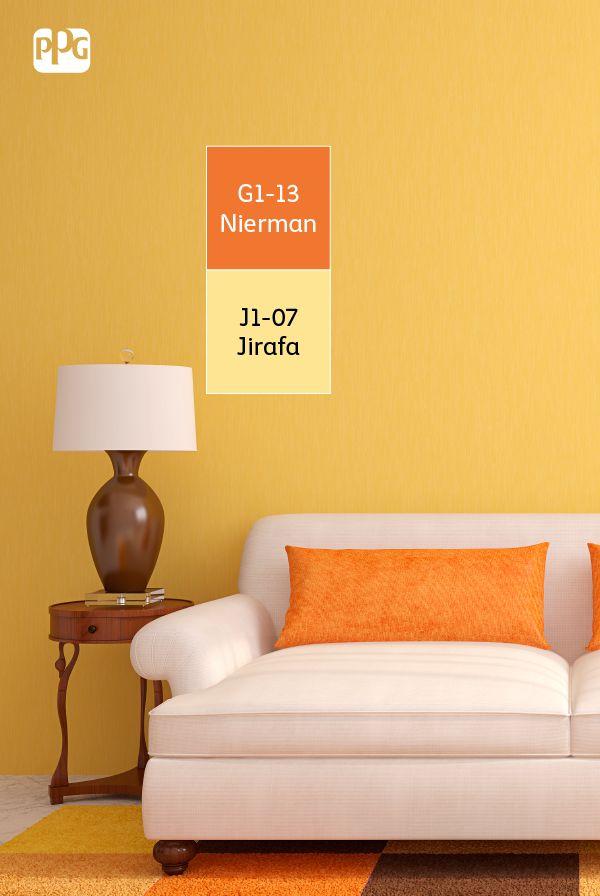 73 mejores im genes sobre comex en pinterest colores de for Colores actuales para interiores