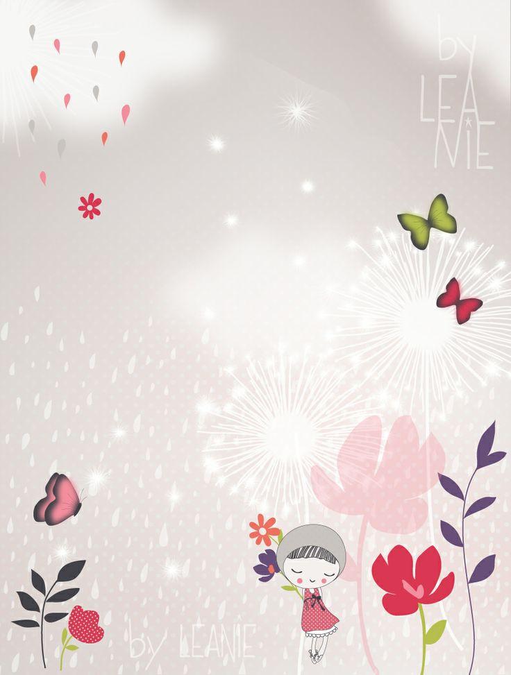 PELE MELE  by léanie Pour LILIPINSO & AUBERT (disponible en ligne