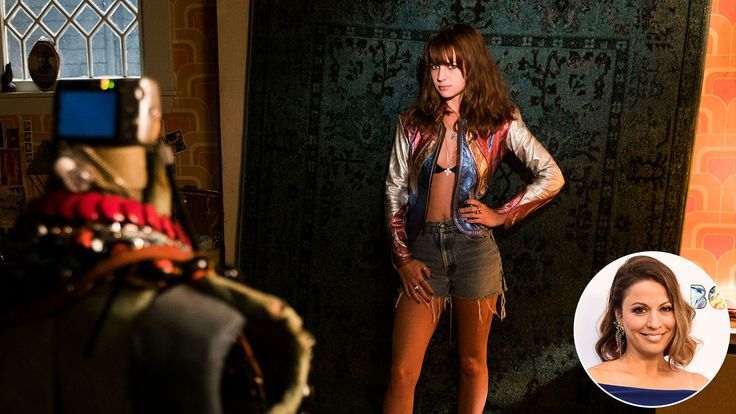 'Girlboss' Creator Kay Cannon: Why Creating a Likeable Character Wasn't Important