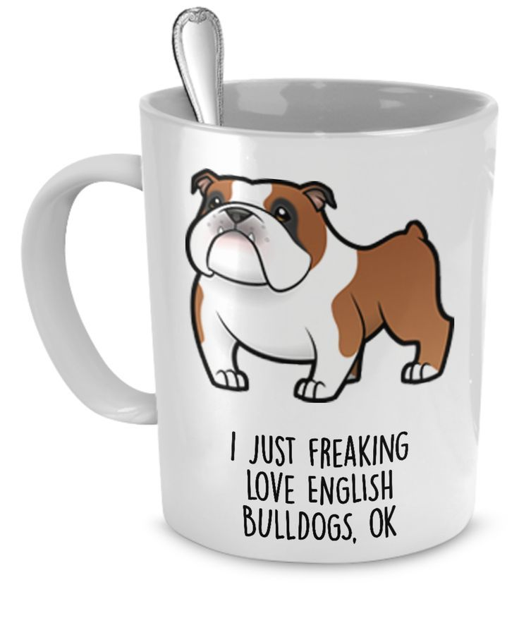 English Bulldog Image By Michelle Briggs On Bull Dogs