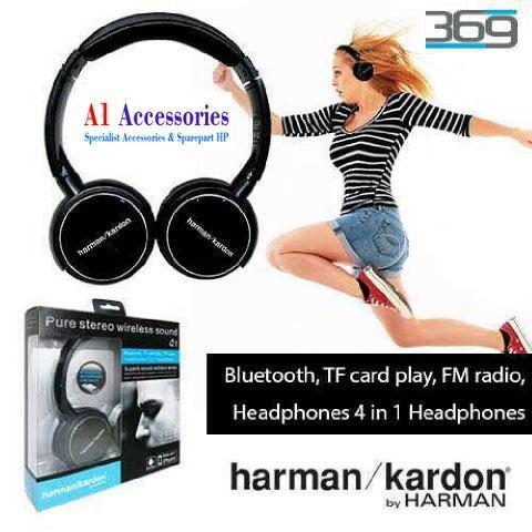 distributor grosir aksesoris hp dan sparepart handphone