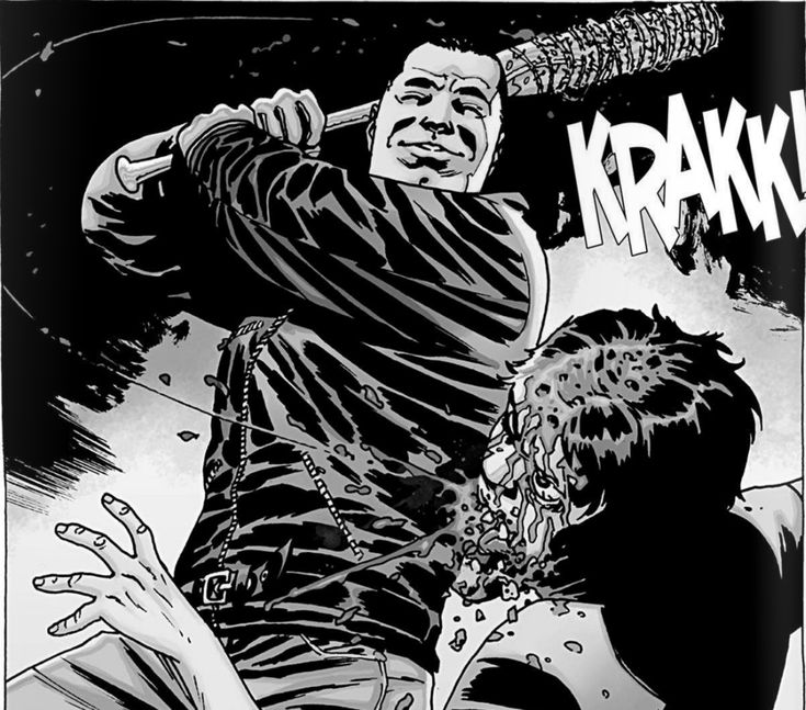 Glenn Walking Dead | Glenn (cómic) - The Walking Dead Wiki