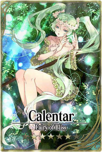 Calentar card.jpg
