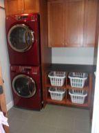 """Erhalten Sie fantastische Hinweise auf """"Waschküche Aufbewahrung Heimwerkerregale"""". Sie stehen Ihnen auf unserer Website zur Verfügung."""