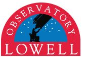 Lowell Observatory is the home of Pluto and is a Non-Profit research institution. We offer daily tours and evening telescope viewing.