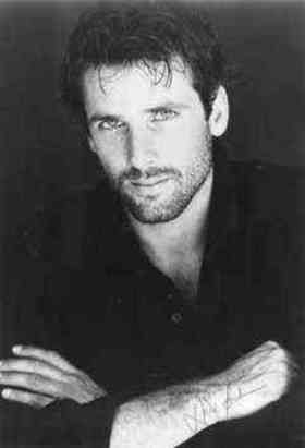 Hart Bochner quotes quotations and aphorisms from OpenQuotes #quotes #quotations #aphorisms #openquotes #citation