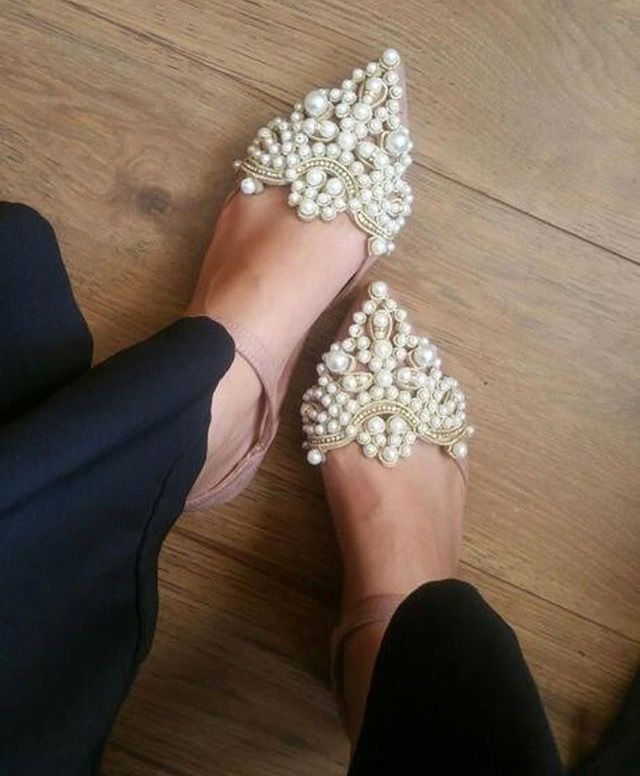 I want these!! Super cute shoes. I am a shoe addict but rarely buy any, however these are to good to miss - where can I get them? #diyfashionthriftstore