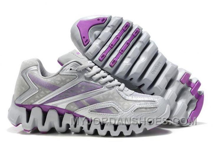 http://www.myjordanshoes.com/reebok-womens-zigsonic-running-gray-purple-discount-yarwh.html REEBOK WOMENS ZIGSONIC RUNNING GRAY PURPLE AUTHENTIC PDQ22 Only $74.00 , Free Shipping!
