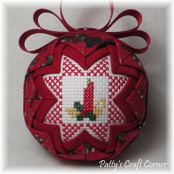486 best Christmas Cross Stitches images on Pinterest | Christmas ...