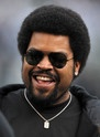 Ice Cube at Summer Jams @ Fiddlers... oh I can't remember the year.