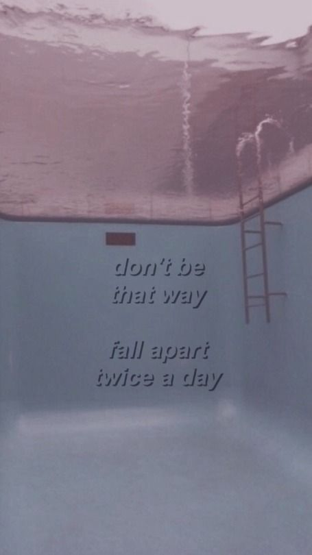 Phone Wallpaper Quotes Aesthetic