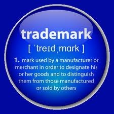For getting your trademark registered first, however, you first need to contact a trademark office. Once you get to the trademark office, you need to file a trademark registration. This trademark office holder or the trademark registrar scrutinizes your trademark application. The trademark registration process in India is governed by the central government. Though it is also a fact that a trademark application is scrutinized based on the region…