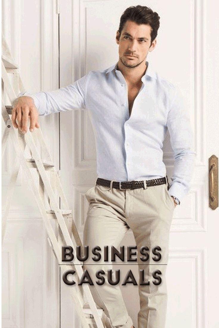 best trousers menus images on pinterest men fashion mens