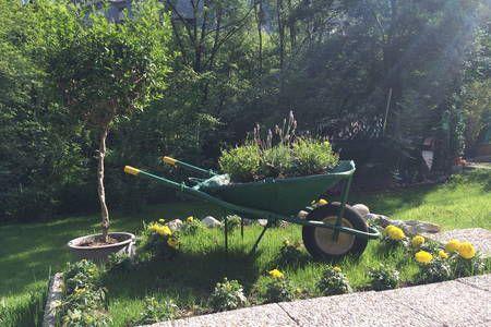 Dai un'occhiata a questo fantastico annuncio su Airbnb: Flora Garden Como/Lugano Montagna - Appartamenti for Rent