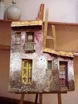 Resultado de imagen para retablos coloniales chilenos
