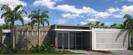 Precio de casas prefabricadas en Puerto Rico