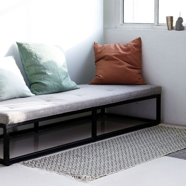 House Doctor Daybed Cube