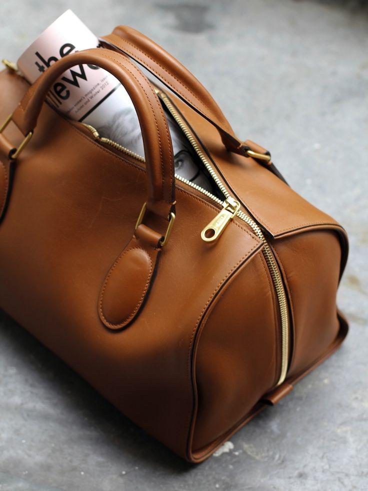 bc49c6d83421 36 best Bag Lady images on Pinterest