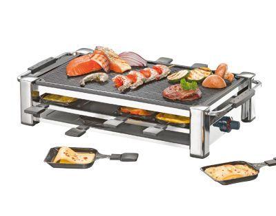 Yli tuhat ideaa Staubsauger Angebote Pinterestissä CNC,Ikea - ikea küchenplaner 3d