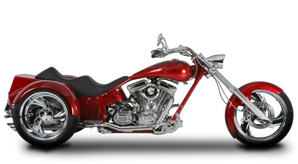 36 best american chopper images on pinterest custom bikes custom motorcycles and cars. Black Bedroom Furniture Sets. Home Design Ideas