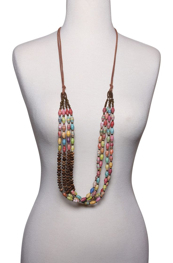 crafts with beads 17 best images about necklace on copper 1778