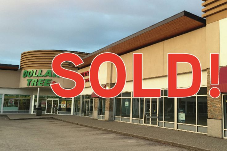 #Shopping centre sold - Kelowna Capital News: Kelowna Capital News Shopping centre sold Kelowna Capital News Colliers International Kelowna…