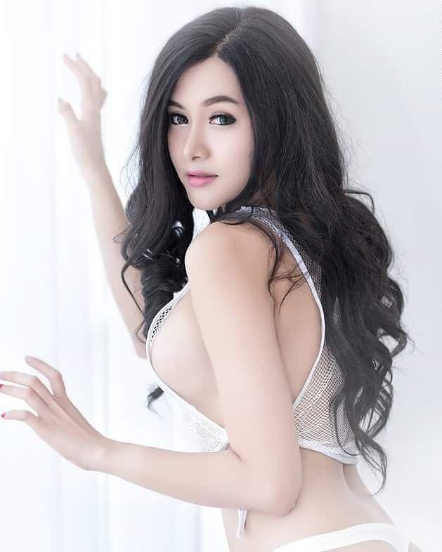 Beautiful Asian Girls Hot Model Pretty Sexy Cute Boobs Busty Babe Breast Asianbeauty Asiangirls Asianbabes Prettygirls Sexymodel Sexygirls