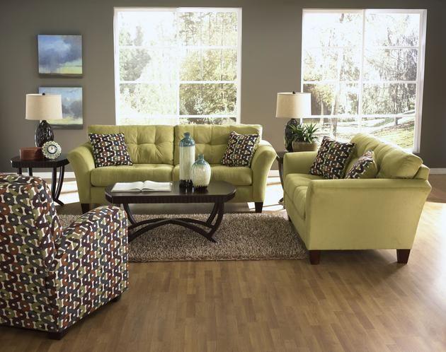 Catnapper Sofa Sales Online In Ga Sc My Rooms Furniture Gallery Trendyfurniture