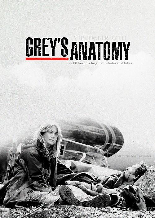 17 Best images about Anatomía de Grey on Pinterest ...