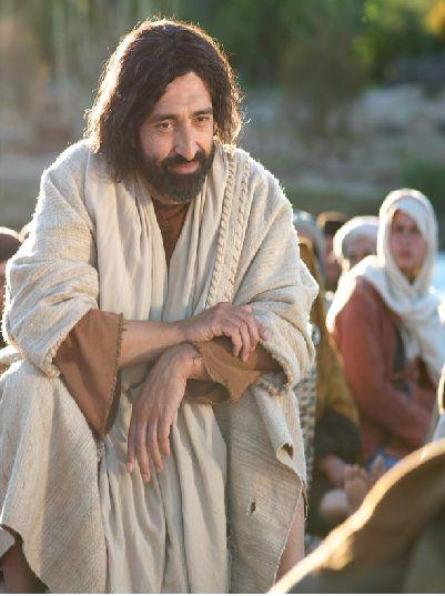 Yeshua através de olhos judaicos: Um rabino examina a vida e os ensinamentos de Yeshua - Parte 2 :: Judaísmo Nazareno