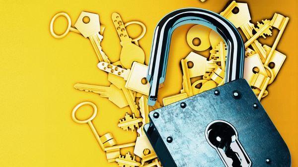 Freak Attack: SSL-Verschlüsselung von Millionen Webseiten angreifbar   heise Security