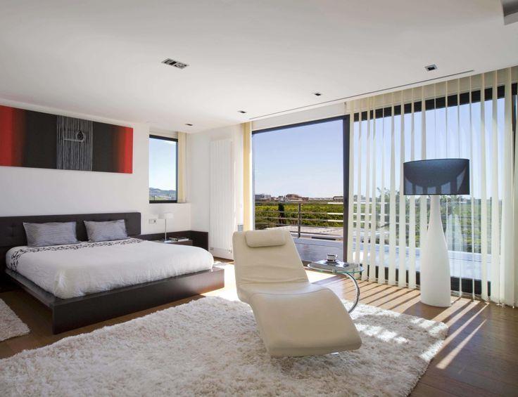 Leucos #Class by Design Lab Project for private residence Castellón de la Plana - #Spain Architect: Cienfuentestudio (Interior Decorator) #Leucosproject