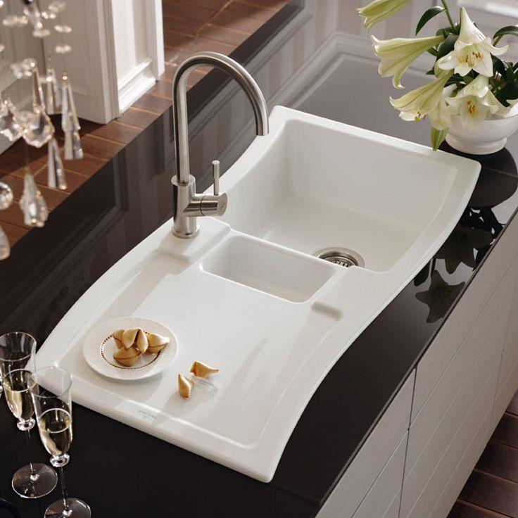 13 best great bathroom furniture images on pinterest. Black Bedroom Furniture Sets. Home Design Ideas