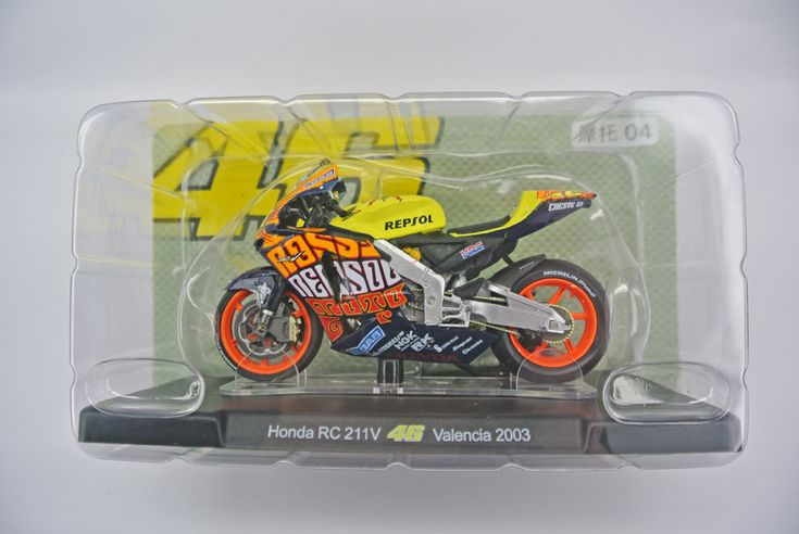 MotoBike1/18 DIE CAST Yamaha APRILIA DUCATI HONDA Series World Motorcycle Models Gifts 46#series |  Get free shipping. We give you the information of finest and low cost which integrated super save shipping for MotoBike1/18 DIE CAST Yamaha APRILIA DUCATI HONDA series world Motorcycle models gifts 46#series or any product.  I think you are very happy To be Get MotoBike1/18 DIE CAST Yamaha APRILIA DUCATI HONDA series world Motorcycle models gifts 46#series in discount price. I thought that…