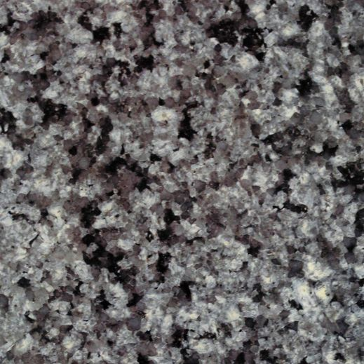 Granite Dhy Stone Granite And Marble Supplier China Stone Factory Stone Mosaic Tile Granite Slab Marble C Stone Mosaic Tile Stone Flooring Marble Countertops