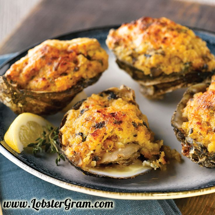 Using Snow Crab For Maryland Crab Cakes