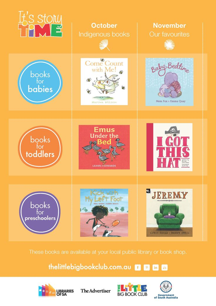 LBBC Featured stories October & November 2014