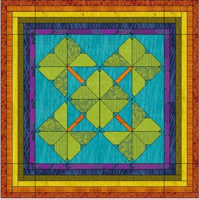 50 best Quilt Design Wizard Projects images on Pinterest   Quilt ... : quilt design wizard - Adamdwight.com