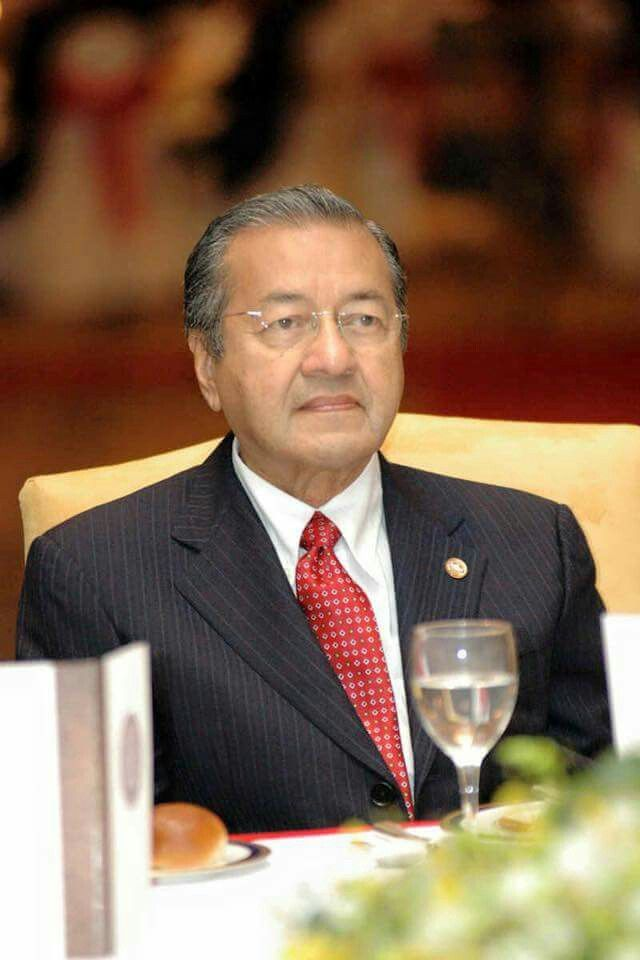 contributions of tun dr mahathir essay Learn about mahathir mohamad, malaysia's fourth prime minister, and his economic initiatives and controversial policies on civil liberties, at biographycom.