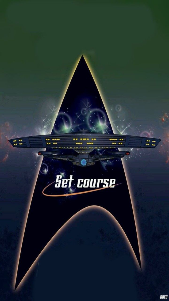 Mejores 28 imágenes de Star Trek en Pinterest   Guerra de las ...