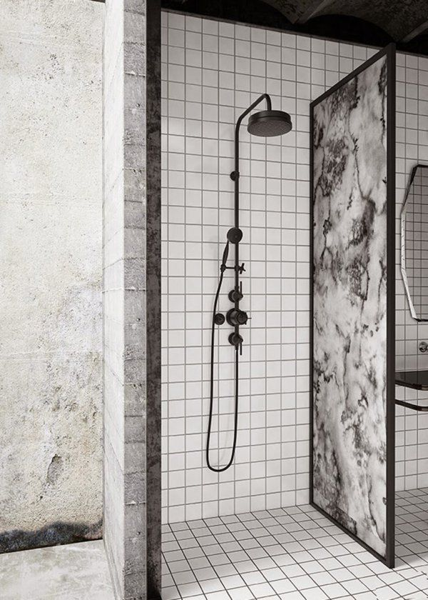 156 best SALLE DE BAIN images on Pinterest Room, DIY and Bathroom
