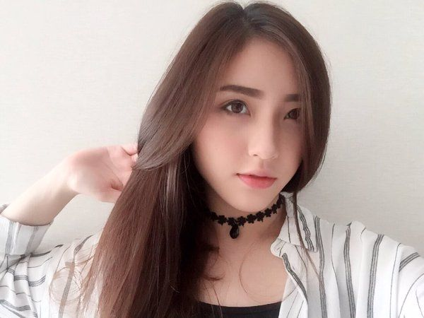 Media Tweets by Shinta Naomi (@Naomi_JKT48) | Twitter