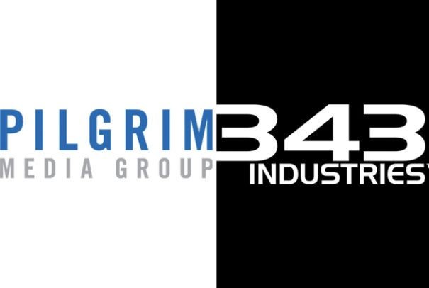 'Halo' Reality-Competition Esports Series Being Developed By 343 Industries & Pilgrim Media