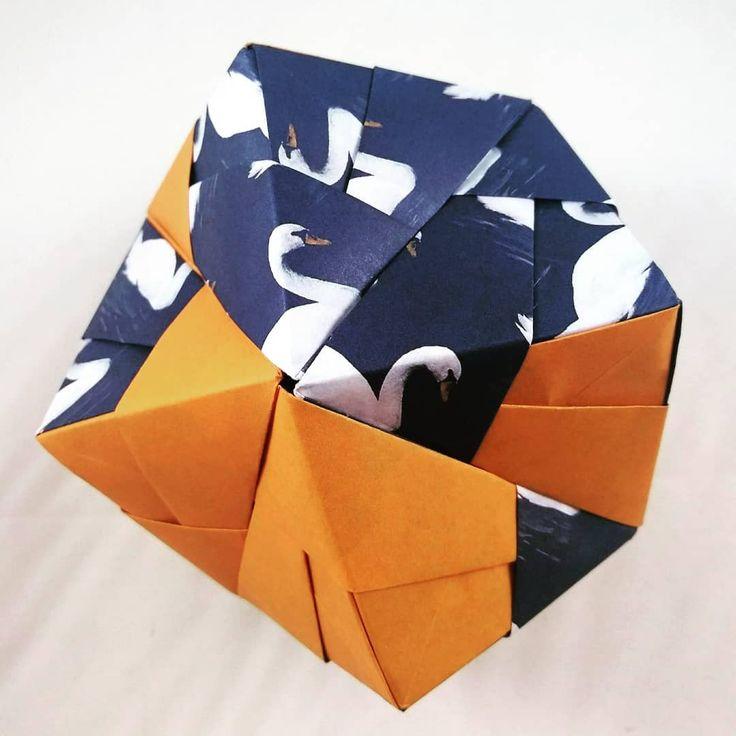 Diversion con origami in 2020 origami country flags eu