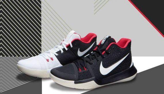Nike : la Kyrie 3 continue de s'inspirer des Yeezy de Kanye West -  Kanye West est parti chez adidas depuis un petit moment, mais les deux chaussures qu'il a signées chez Nike ont laissé une trace indélébile.Nouvelle preuve avec la Kyrie 3 dévoilée… Lire la suite»  http://www.basketusa.com/wp-content/uploads/2017/07/nike-kyrie-3-id-premium-asia-exclusive-1-570x325.jpg - Par http://www.78682homes.com/nik