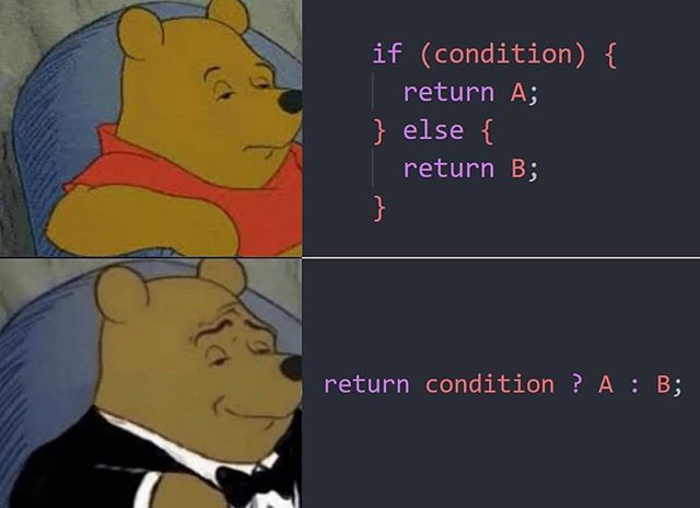 Untitled With Images Programming Humor
