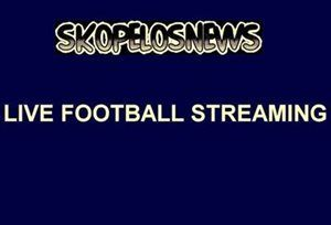 ΣΚΟΠΕΛΟΣ  ΝΙΟΥΣ Iστολόγιο για τις Βόρειες Σποράδες: Manchester United - Southampton Live Stream Live S...