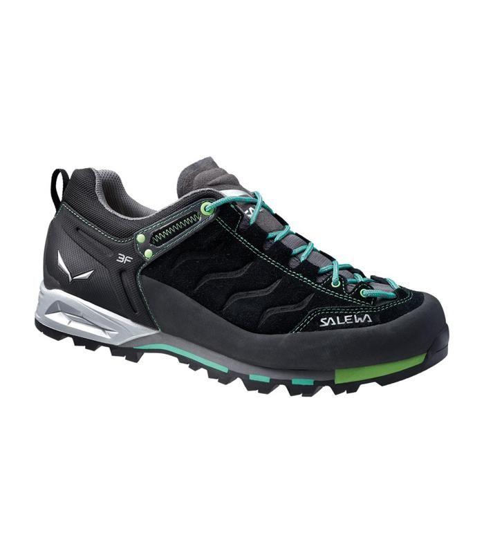 ZAPATILLAS MONTAÑA SALEWA MS MTN TRAINER GORETEX HOMBRE http://www.shedmarks.es/zapatillas-trekking-y-senderismo-hombre/3065-zapatillas-salewa-ms-mtn-trainer-goretex.html