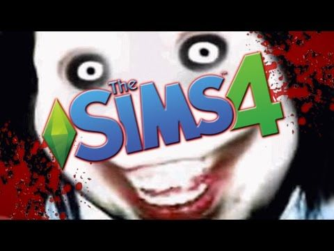 Mad Love- Harley Quinns origin story (Sims 4 version) - YouTube